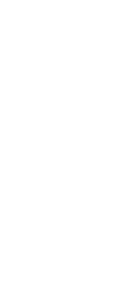 Rollup-Grafik