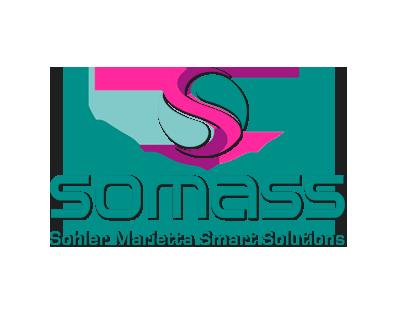 somass-logo400_320