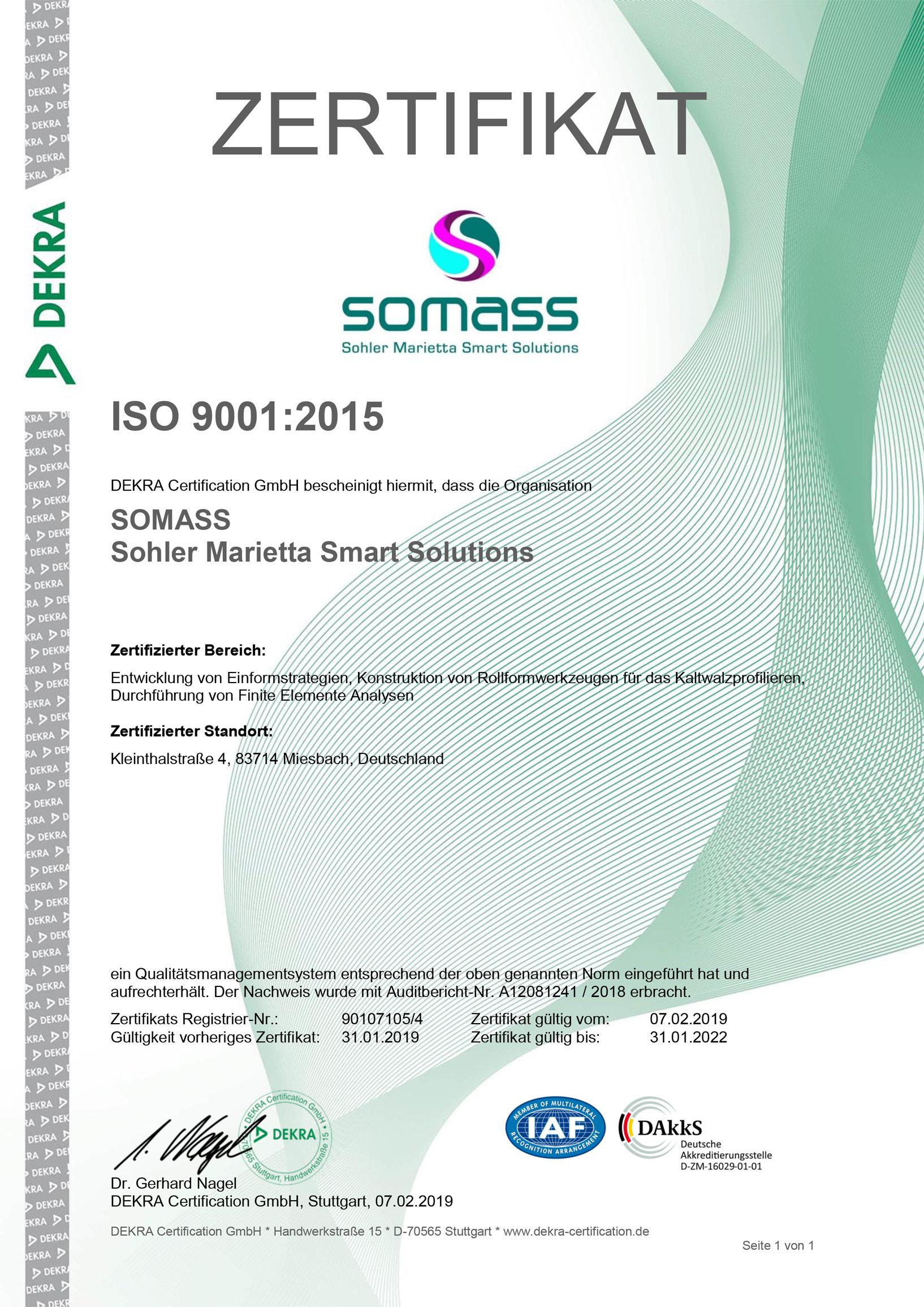 Zertifikat-RZ-90107105_4-ger
